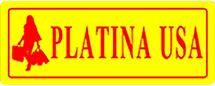 PlatinaUSA